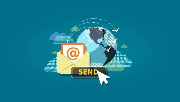 e-mail-2