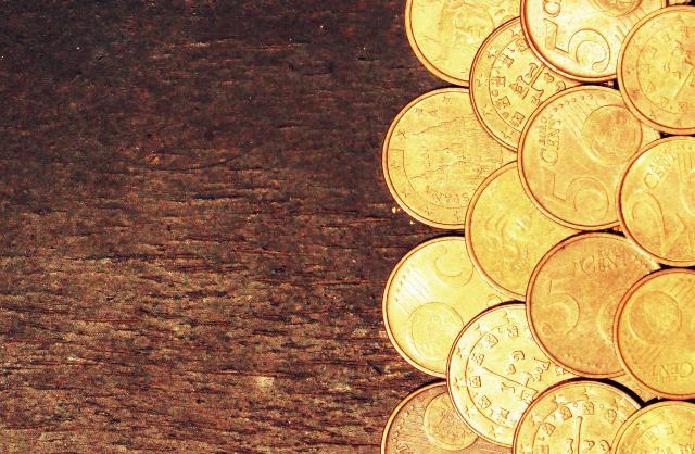 software que se convierte en dinero
