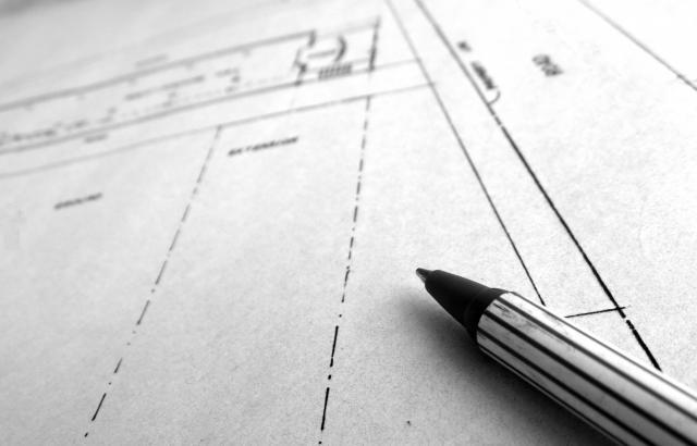 whitepaper-blueprint-planos