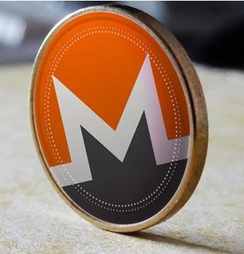 small_monero_coin.jpg