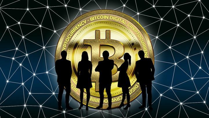 bitcoin-3732873_1280