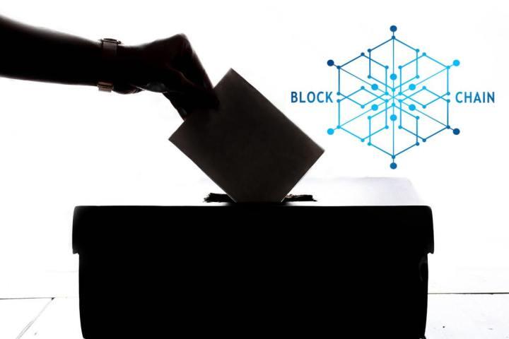 voto_papel_vs_electrónico