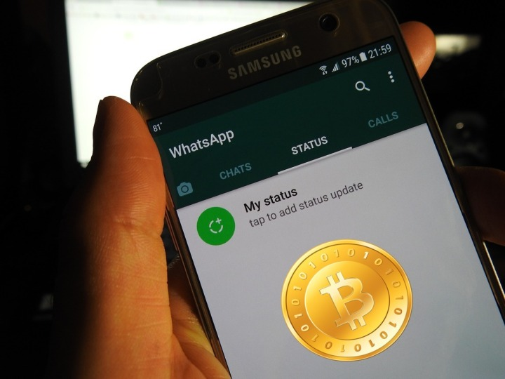 WhatsApp-Final-Transfer Bitcoin