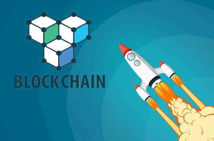 Final-Blockchain e Innovación